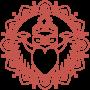 Aka_Balance_logo